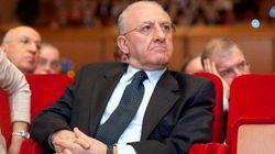 Renzi batte Cuperlo 2566 a