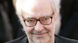 Jean-Luc Godard: