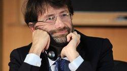 Franceschini finanzia il jazz con un fondo di 500 mila euro.