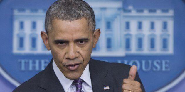 Disoccupazione Usa al 6,3%, è il dato più basso dal 2008. Le politiche di Obama smentiscono le stime...