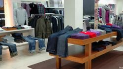 Stangata Imu, per negozi e uffici aumenti oltre il 120%