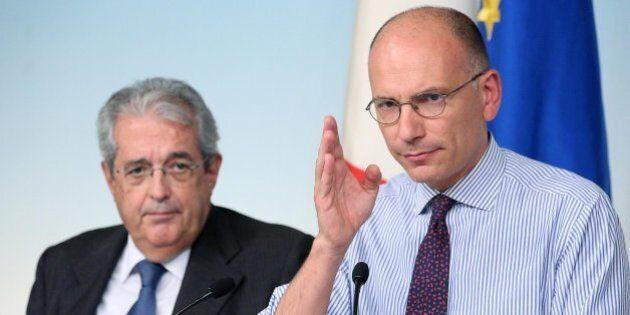 Spending review e privatizzazioni, doppia accelerazione del governo per ammorbidire l'Ue. Obiettivo:...