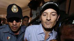 Ambasciatore arrestato per pedofilia: