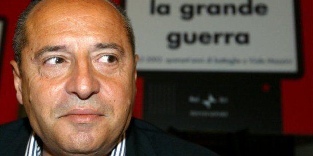 Agostino Saccà: