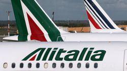 Alitalia, Lupi dà un mese ai sindacati per il via libera al piano Etihad. Nel piano 2251