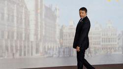 Renzi mette in riga il Pd all'assemblea sabato: