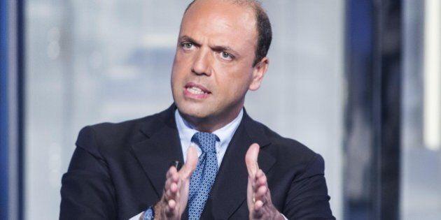 Sondaggio Ispo, il Nuovo Centro-Destra di Angelino Alfano vale il