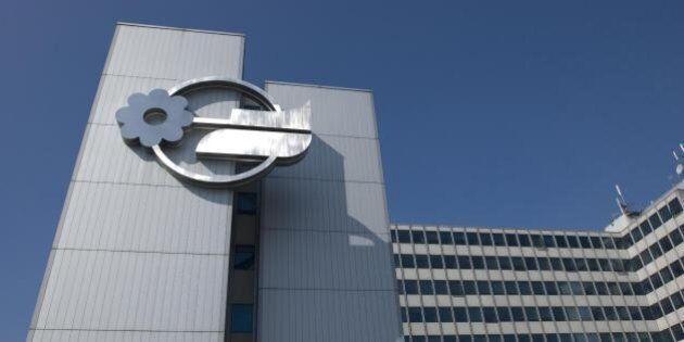 Mediaset, distribuiti dividendi per 1,2 miliardi di euro nel quadriennio nero dei media