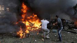 Beirut, ucciso l'addetto culturale dell'ambasciata