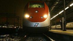 La Corte dei Conti promuove Ferrovie ma mette in guardia sul