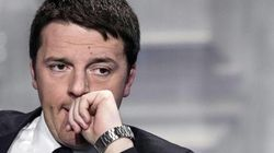 Renzi torna in Italia a fare i compiti: l'idea di anticipare il