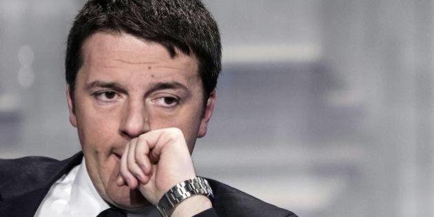 Dopo l'Ue, per Matteo Renzi i compiti in Italia: l'idea di anticipare la presentazione del