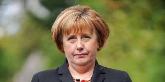 Elezioni Germania 2013: