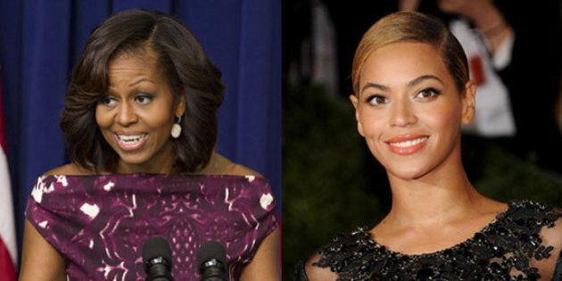 Barack Obama e Beyoncè: Washington Post smentisce i rumors sulla relazione rivelati dal fotografo Pascal...