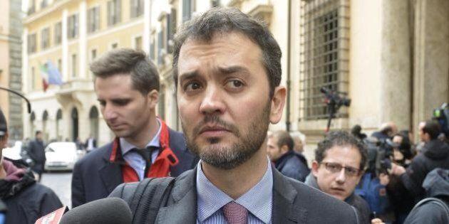 Decreto Lavoro, Filippo Taddei (Pd):
