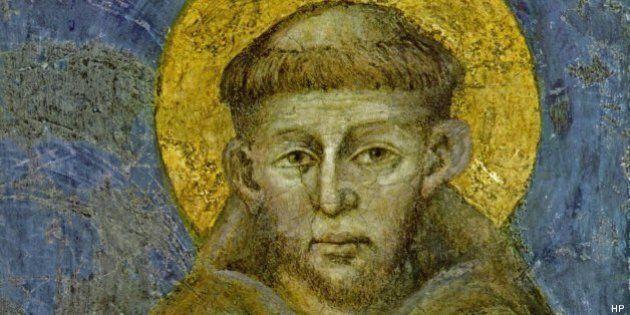 Tomba di san Francesco, visita virtuale: è boom di pellegrini internauti