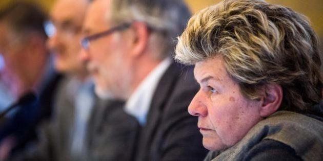 Lavoro, la Cgil prepara la sua riforma e invita al confronto Marianna Madia e Filippo