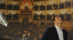 Renzi perde e fa autocritica. Nessuna corrente nel Pd ma i renziani guardano al congresso