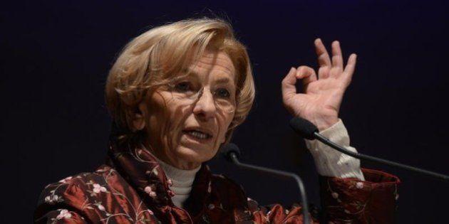 Farnesina, lettera dei diplomatici omosessuali al ministro Bonino,