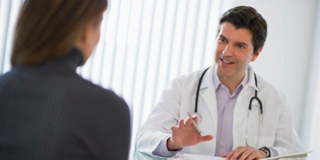 Salute; sei milioni di italiani rinunciano alle cure, -23% visite dal dentista e -9% dal