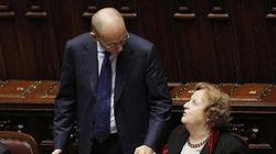 Caso Cancellieri, Letta potrebbe partecipare all'assemblea dei deputati del