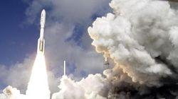 Mars One, viaggio solo andata per Marte. 200mila iscritti: al via le selezioni degli astronauti