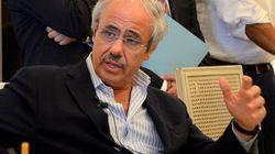 Mafia, la procura di Catania chiede 10 anni per l'ex presidente della Sicilia