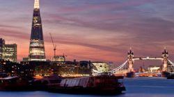 Londra, la città dei paperoni. Il sindaco Johnson difende i miliardari: