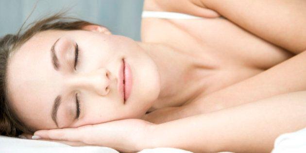 Dieta: svegliarsi sempre alla stessa ora aiuta a restare magri