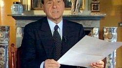 Berlusconi, il Pd attacca: