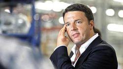 Renzi sereno sul caso Mineo: operazione studiata (con Casini) per stanare Forza Italia sulle