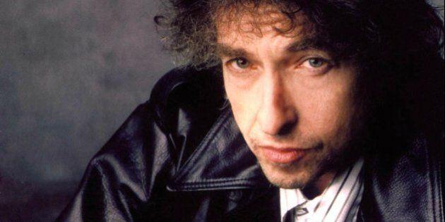 Like a Rolling Stone di Bob Dylan dopo 50 anni ha per la prima volta un video interattivo (FOTO,