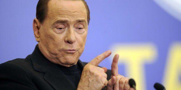 Riforme, la testa di Mineo riapre la trattativa con Berlusconi. Ecco il