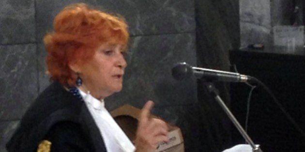 Processo Ruby Berlusconi, commissione Csm: non chiara l'assegnazione del fascicolo a Ilda