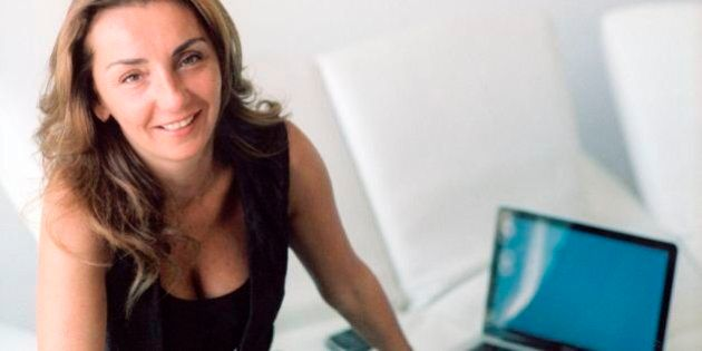 Scissione Pdl, Alessandra Ghisleri rivela il suo sondaggio all'HuffPost:
