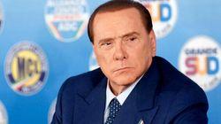 Più che al complotto, Berlusconi pensa al voto: