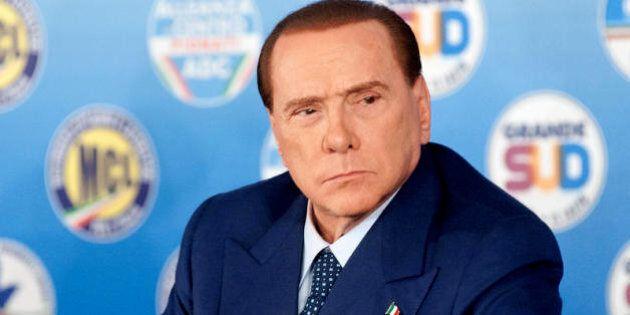 Napolitano, più che al complotto, Berlusconi pensa al voto: