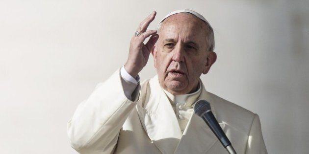 Papa Francesco nomina la commissione antipedofilia, tra i componenti anche una vittima di