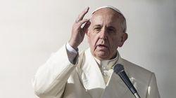 Papa Francesco nomina la commissione