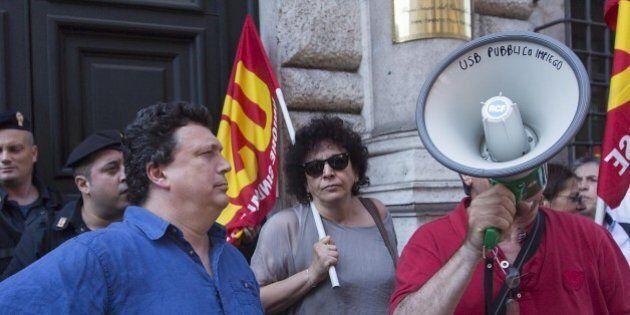 Riforma Pa: no ai prepensionamenti, tagli ai permessi sindacali. La bozza della riforma che entra in