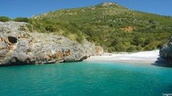 Da rivedere le concessioni delle spiagge italiane