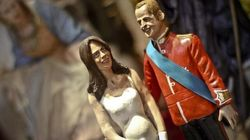 William, Kate e il pancione conquistano il
