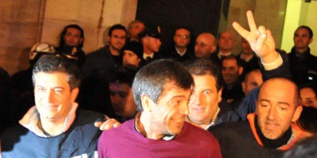 Camorra, Antonio Iovine si rivolge agli ex affiliati: