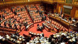Da Senato a Camera delle regioni, 480 deputati e 200