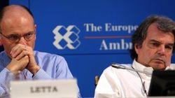 Governo Letta, il clima è cambiato. Gli ultimatum di Renato Brunetta e Piero Longo. E Berlusconi lavora sul voto a ottobre e...