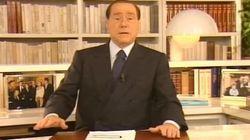 Silvio Berlusconi, il videomessaggio è pronto. Il Cavaliere non aprirà crisi di governo