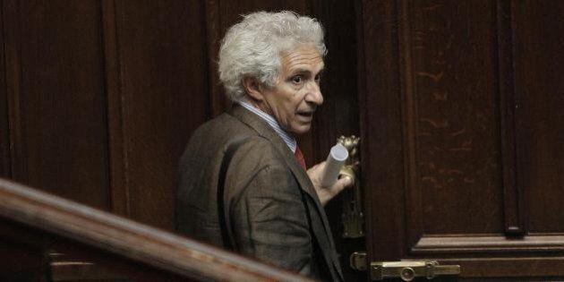 Caso Mineo: autosospesi Pd valutano ricorso a Grasso e Napolitano. Decisione in assemblea