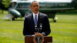 Iraq, Obama non manderà le truppe per fermare l'avanzata dei