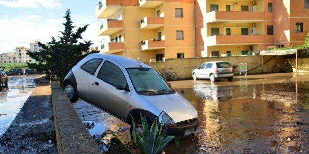 Sardegna, Olbia indifesa dopo dieci di cementificazione sotto la guida di Settimo Nizzi, fedelissimo...