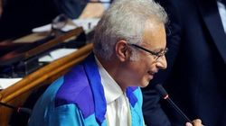 F35, Senato: bocciate le mozioni di Felice Casson, Sel e M5s